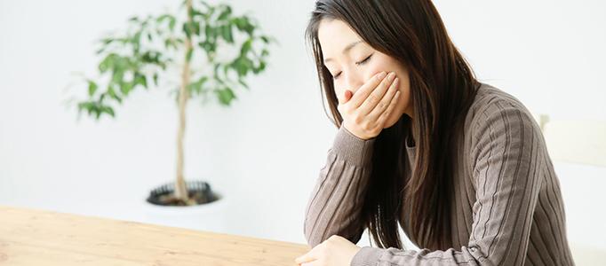 お腹 が すい て 気持ち 悪い なぜ?お腹は空くのに食べると気持ち悪い。ストレス?病気?病院に行...